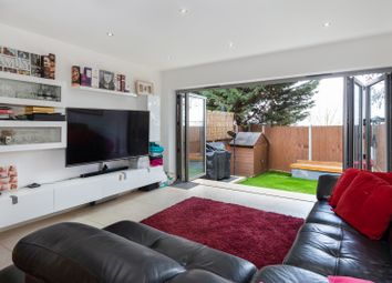 4 bed property for sale in Home Park Road, Wimbledon SW19