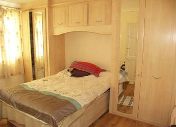 Thumbnail 4 bed semi-detached house to rent in 4 Bedroom Student House, The Greenway, Uxbridge
