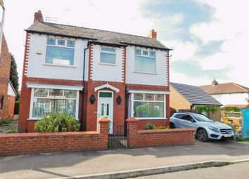 2 bed detached house for sale in Kensington Road, Cheadle Heath, Stockport SK3