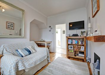 Thumbnail 2 bed end terrace house for sale in Derinton Road, Tooting, Tooting