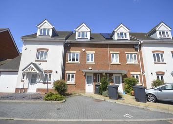 Thumbnail 5 bed property for sale in Eaton Place, Larkfield, Aylesford