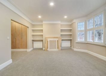 Thumbnail 5 bed property to rent in St. Oswalds Studios, Sedlescombe Road, London