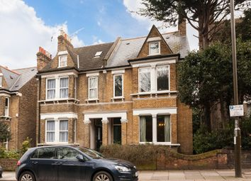 Thumbnail 4 bed terraced house for sale in Westcombe Hill, London