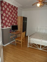 Thumbnail Room to rent in Causton Cottages, Galsworthy Avenue, Room To Let