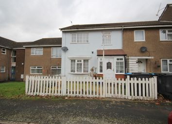 Thumbnail 3 bed end terrace house for sale in Stronsay Close, Hemel Hempstead