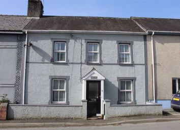 Thumbnail 3 bed terraced house for sale in Cynwyl Elfed, Carmarthen