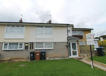 Thumbnail 3 bedroom terraced house for sale in Otter Gardens, Hatfield
