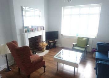 Room to rent in Burnaby Street, Splott, Cardiff CF24