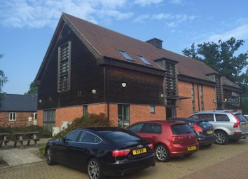 Thumbnail Office to let in Pelham Court, Barleythorpe, Oakham