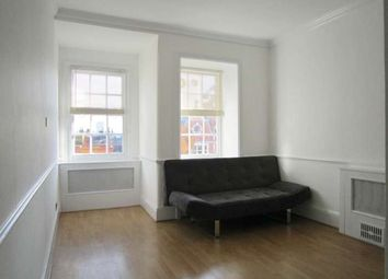 Thumbnail 2 bed flat to rent in North Audley Street, Mayfair