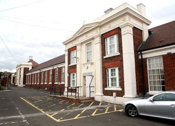Thumbnail 1 bed flat to rent in Swan Street, Sunderland