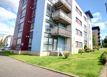 Thumbnail 3 bed flat for sale in East Pilton Farm Avenue, Pilton, Edinburgh