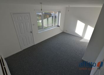 Thumbnail 3 bed semi-detached house to rent in Darling Place, Stanley, County Durham