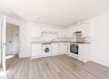 Thumbnail 1 bed semi-detached house to rent in Godstone Road, Lingfield
