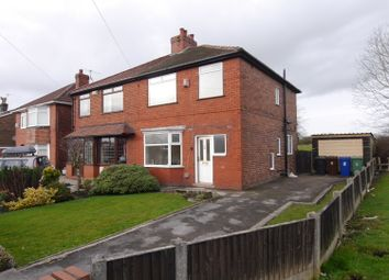 Thumbnail 3 bed semi-detached house to rent in Smallbrook Lane, Leigh