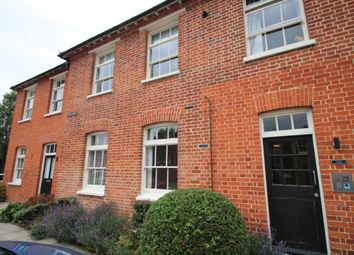 Thumbnail 2 bed flat to rent in Old St. Michaels Drive, Braintree