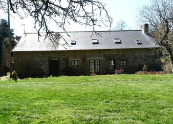 Thumbnail 4 bed country house for sale in 61600 La Ferté-Macé, France