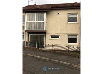 Thumbnail 3 bedroom terraced house to rent in Glen Crescent, Stevenston