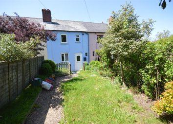 Thumbnail 3 bed property for sale in Llanfyrnach