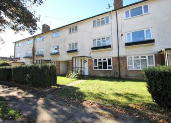 Thumbnail 1 bed maisonette for sale in Boxted Road, Hemel Hempstead