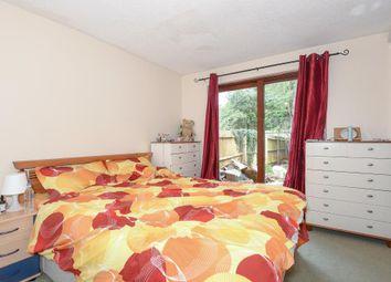 Thumbnail 1 bedroom flat for sale in Headington, Oxford
