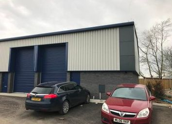 Thumbnail Light industrial to let in Lincoln Way, Clitheroe, Lancashire