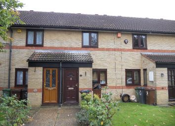 Thumbnail 2 bedroom terraced house for sale in Kilmarnock Gardens, Dagenham, Essex