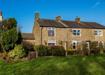 2 bed cottage for sale in Sharples Meadow, Turton, Bolton BL7