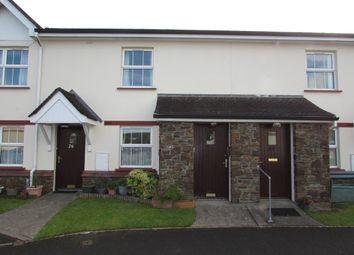Thumbnail 2 bed flat to rent in Fuchsia Lane, Douglas, Isle Of Man