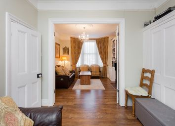 Thumbnail 5 bed terraced house to rent in Gordon Road, London