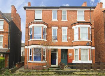 Thumbnail 6 bed semi-detached house for sale in Burford Road, Hyson Green, Nottinghamshire