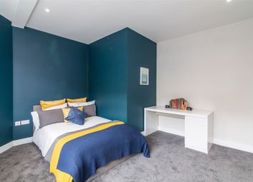 Thumbnail Room to rent in Nelson Street, Long Eaton, Nottingham