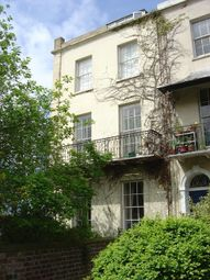 Thumbnail 2 bedroom flat to rent in Gordon Road First, Clifton