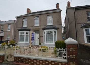 Thumbnail 3 bed detached house for sale in Colonel Road, Betws, Ammanford