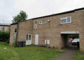 Thumbnail 1 bedroom property to rent in Barnstock, Bretton, Peterborough