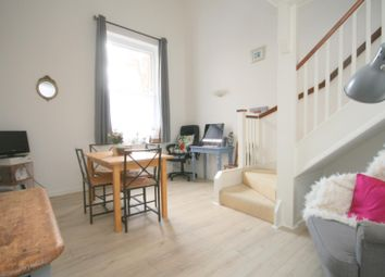 Thumbnail 1 bed semi-detached house to rent in The Lodge, Woodcote Hall, Epsom