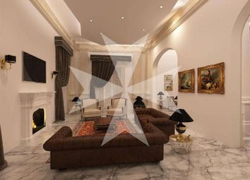 Thumbnail 2 bed apartment for sale in St Paul's Bay, San Pawl Il-Bahar, Malta