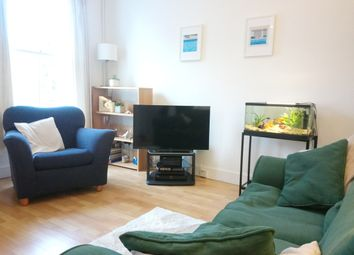1 bed flat for sale in Tollington Way, London N7