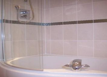 Thumbnail 4 bed flat to rent in Dragon Road, Hatfield