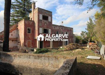 Thumbnail 11 bed villa for sale in Loulé, Loulé (São Clemente), Loulé Algarve
