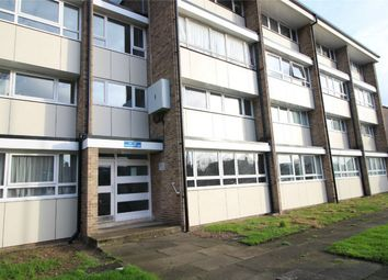Thumbnail 3 bed flat for sale in Parsonage Lane, Enfield, Middx