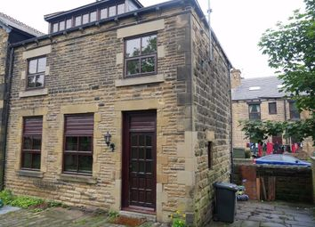 Thumbnail 3 bed end terrace house to rent in The Coach House, East Park Street, Morley