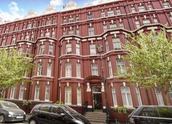 Thumbnail 2 bed flat for sale in Transept Street, London