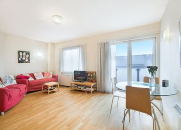 Thumbnail 2 bed flat to rent in Artichoke Hill, Wapping, London