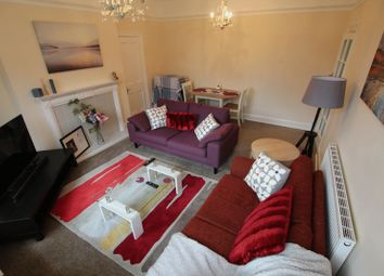 Thumbnail 2 bed flat to rent in Netley Hill Estate, Southampton