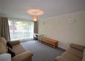Thumbnail 2 bed penthouse to rent in Mortonhall Park Crescent, Liberton, Edinburgh