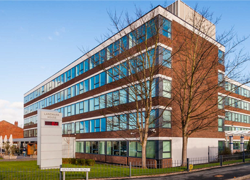 Thumbnail Office to let in Landmark House, Station Road, Cheadle Hulme