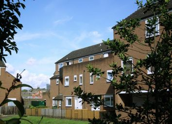 Thumbnail 1 bed flat for sale in Gates Court, Marsland Close, London