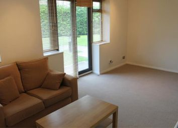 Thumbnail 2 bed flat to rent in Kingsbridge Avenue, London