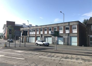 Thumbnail Commercial property to let in 31-34 Oxford Road, High Wycombe